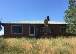 Bank Foreclosures in CRAWFORD, CO