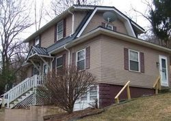 Bank Foreclosures in CUMBERLAND, MD