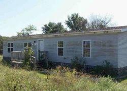 Bank Foreclosures in PRYOR, OK