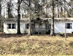 Bank Foreclosures in CHIPLEY, FL