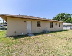 Bank Foreclosures in OCALA, FL