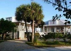 Bank Foreclosures in SANIBEL, FL