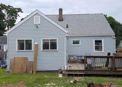 Bank Foreclosures in NORTH WEYMOUTH, MA