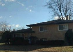 Bank Foreclosures in LANSING, IL