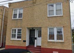 Bank Foreclosures in ATLANTIC CITY, NJ