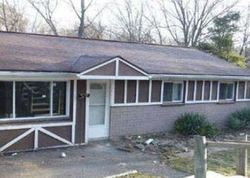 Bank Foreclosures in STEUBENVILLE, OH