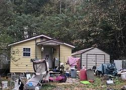 Bank Foreclosures in COHUTTA, GA
