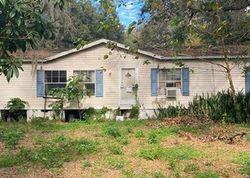 Bank Foreclosures in SEFFNER, FL