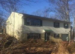 Bank Foreclosures in HOPATCONG, NJ