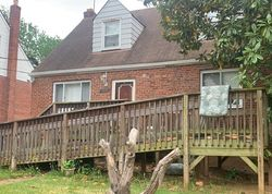 Bank Foreclosures in BLADENSBURG, MD