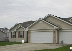 Bank Foreclosures in DAVIS JUNCTION, IL