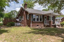 Bank Foreclosures in EDEN, NC