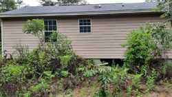 Bank Foreclosures in GREENWOOD, FL