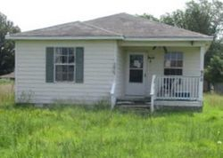 Bank Foreclosures in CAMPBELL, MO