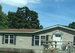 Bank Foreclosures in GRANBY, MO