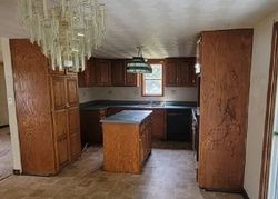 Bank Foreclosures in EDWARDS, MO