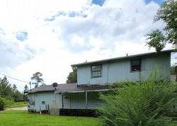 Bank Foreclosures in MILTON, FL