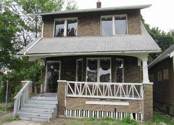 Bank Foreclosures in DETROIT, MI