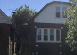 Bank Foreclosures in CHICAGO, IL