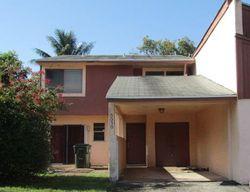 Bank Foreclosures in DELRAY BEACH, FL