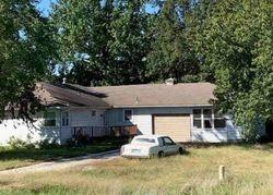Bank Foreclosures in VANDALIA, MO
