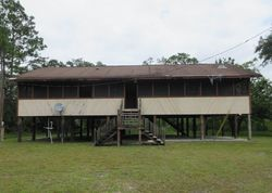 Bank Foreclosures in EASTPOINT, FL