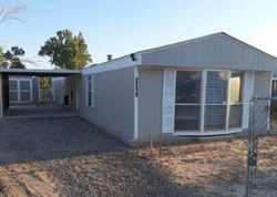 Bank Foreclosures in MOHAVE VALLEY, AZ