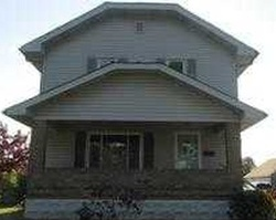 Bank Foreclosures in NEWCOMERSTOWN, OH