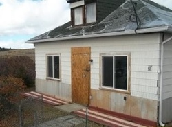 Bank Foreclosures in BUTTE, MT