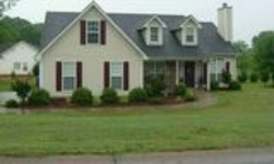 Bank Foreclosures in JEFFERSON, GA