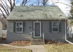 Bank Foreclosures in SOUTH SAINT PAUL, MN