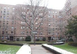 Bank Foreclosures in MOUNT VERNON, NY
