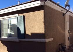 Bayberry Crest St, North Las Vegas, NV