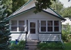N Van Eps Ave, Sioux Falls, SD