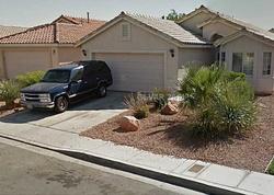 Drifting Pebble St, North Las Vegas, NV