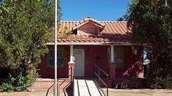 E 13th St, Douglas, AZ
