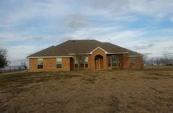 Country Manor Ln, Royse City, TX