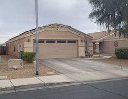 N B St, El Mirage, AZ