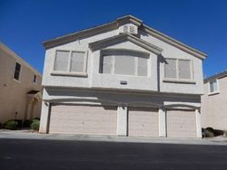 Rusticated Stone Ave Unit 103, Henderson, NV