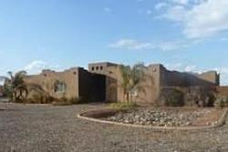 W Peoria Ave, El Mirage, AZ