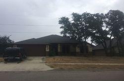 Siltstone Loop, Killeen, TX