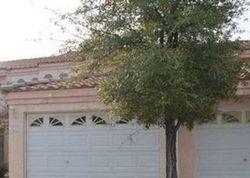Casa Christina Ln, Las Vegas, NV