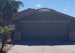 W Bloomfield Rd, El Mirage, AZ