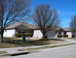 Post Oak Trl, Anna, TX