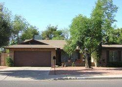 E Acoma Dr, Scottsdale, AZ