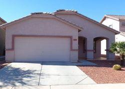 S 6th St, Phoenix, AZ