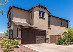 E Brookwood Ct, Phoenix, AZ