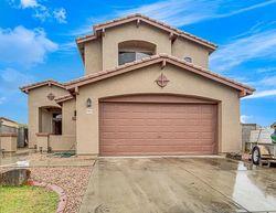 S 53rd Ln, Laveen, AZ
