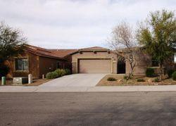 E Shadybrook Ln, Tucson, AZ