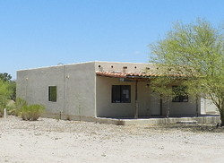 S Nogales Hwy, Tucson, AZ
